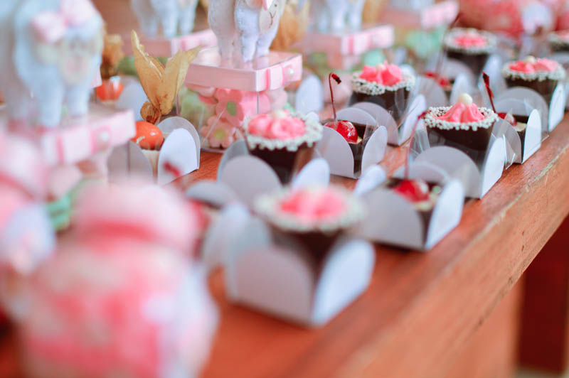 Baptism small deserts at wedding and reception hall event venue athens barin events 13