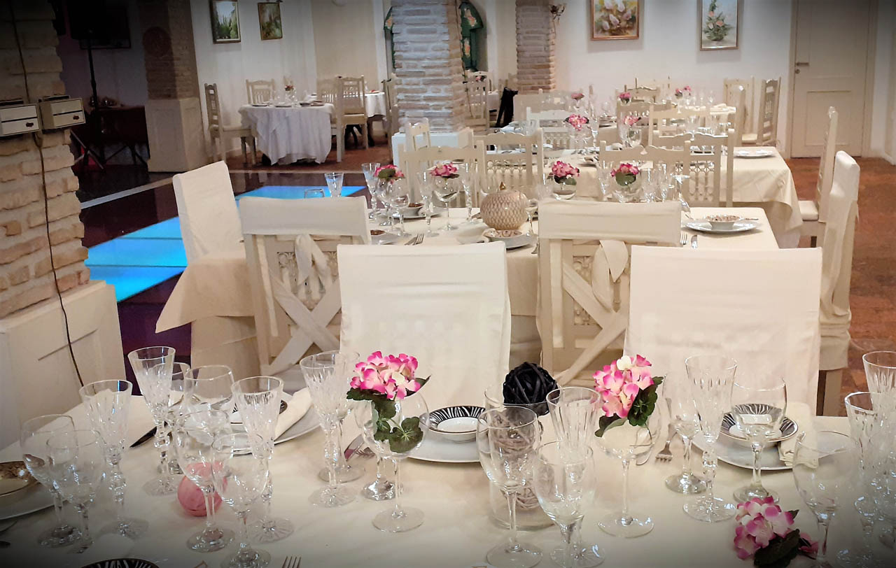 Reception hall people wedding baptism athens glyfada south area barin events