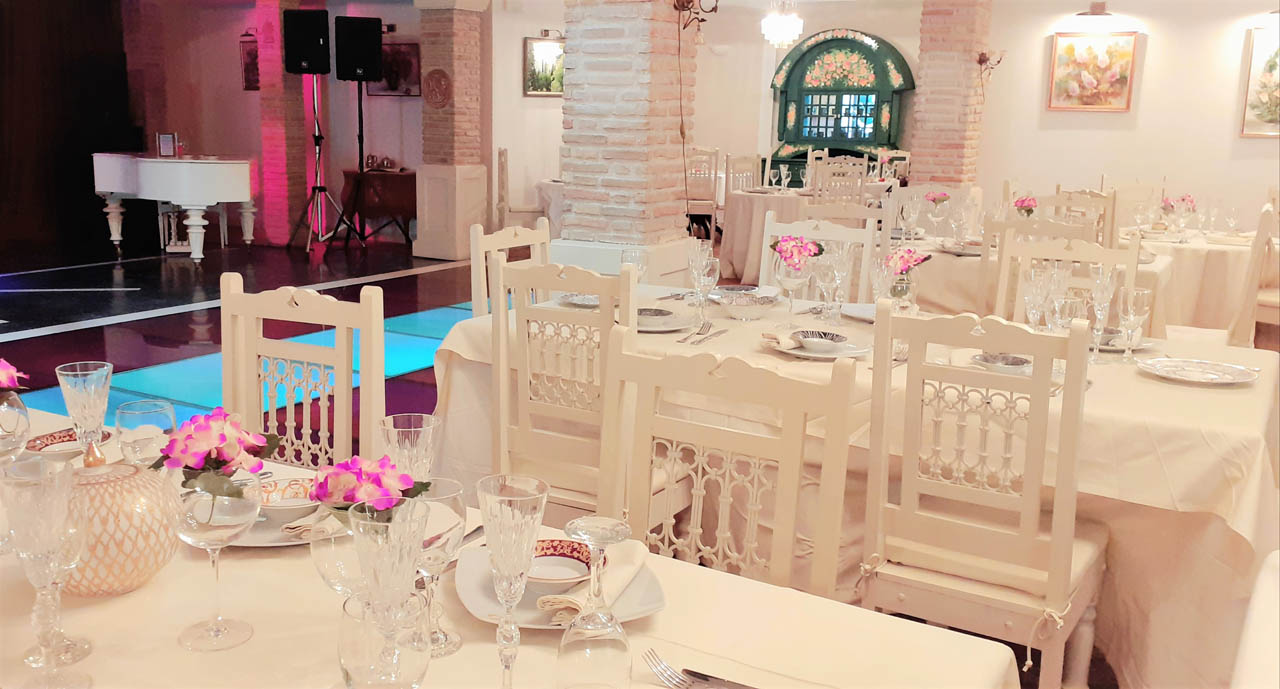 Reception halls wedding baptism athens glyfada area barin events