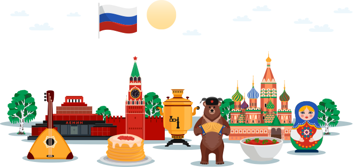 russia element bg